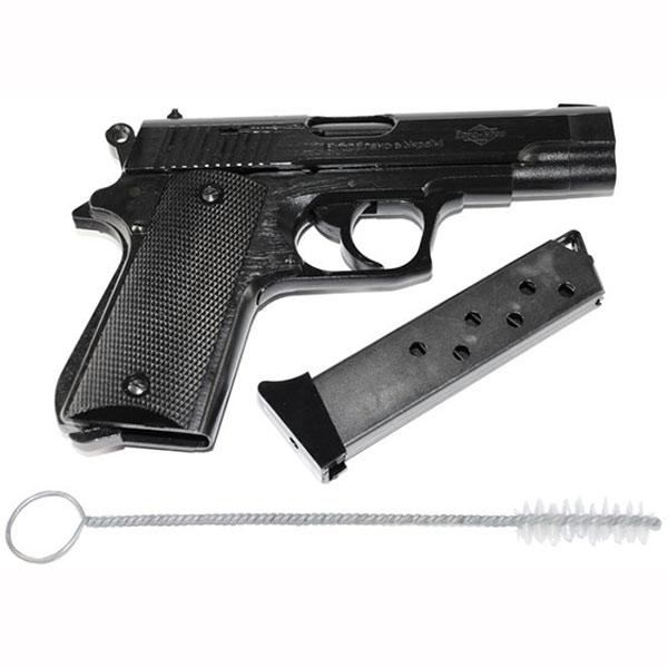 Пистолет сигнальный  Эрма-459-С