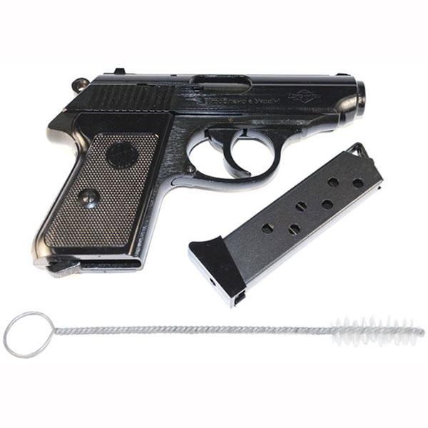 Пистолет сигнальный Эрма-75-С